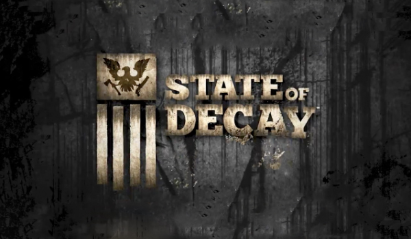 State of Decay скриншоты и видео