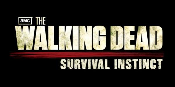 Новое видео Walking Dead Survival Instinct