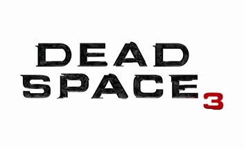 Боссы Dead Space 3