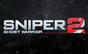 Перенос Sniper Ghost Warrior 2