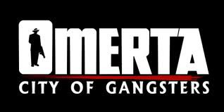 Omerta - City of Gangsters. Летсплей от perectroyka