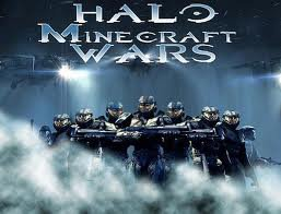 Halo Minecraft Wars [32x] [1.4.7/1.4.6]
