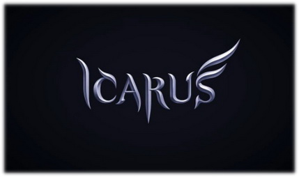 Icarus Online: ЗБТ 2 мая