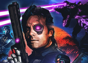 Far Cry 3: Blood Dragon может стать самостоятельной игрой.