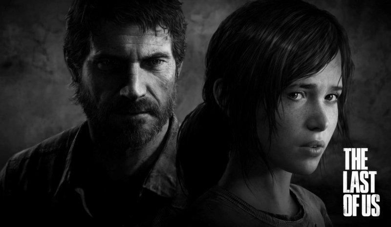 The Last of Us получила награду за лучший сценарий