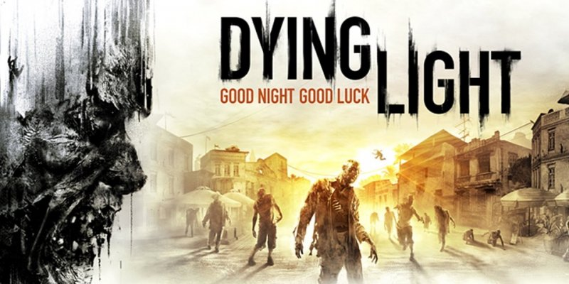 Демо-версия Dying Light выйдет 11 февраля