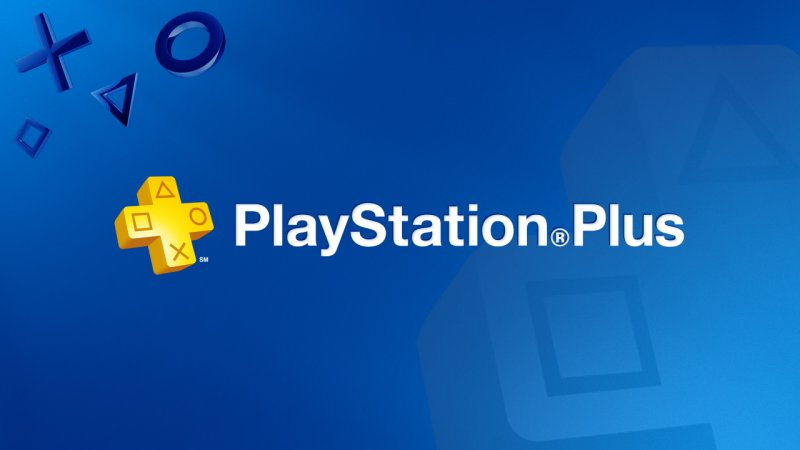 PlayStatiom Plus 4 года!