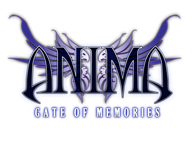 Anima: Gate of Memories - 12 июня