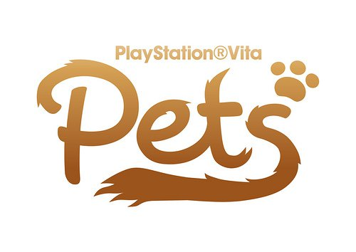 PlayStation Vita Pets - 3 июня