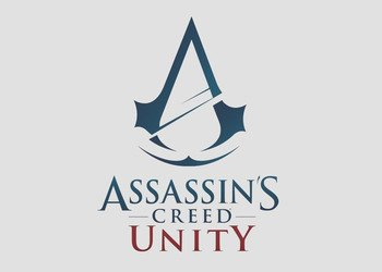 Трейлер Assassins Creed: Unity