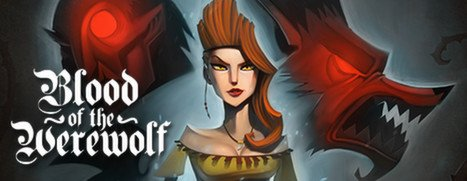 Blood of the Werewolf - 11 июня (Релиз на Xbox 360)