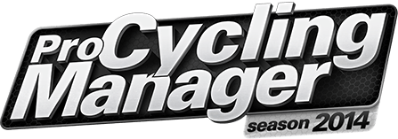 Pro Cycling Manager Season 2014: Le Tour de France - 29 июня