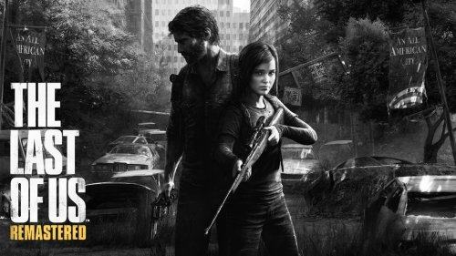 The Last of Us: Remastered - 29 июля