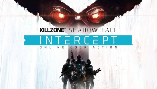 (Аддон) Killzone: Shadow Fall - Intercept - 24 июня