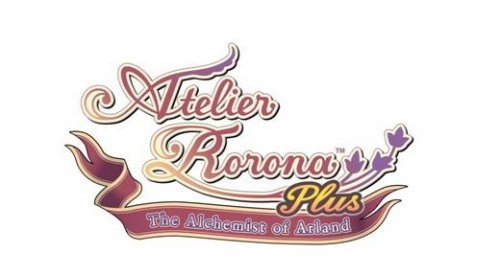 Atelier Rorona Plus: The Alchemist of Arland - 24 июня