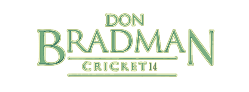 Don Bradman Cricket 14 - 26 июня