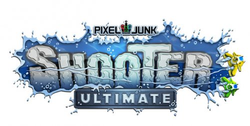 PixelJunk Shooter Ultimate - 3 июня