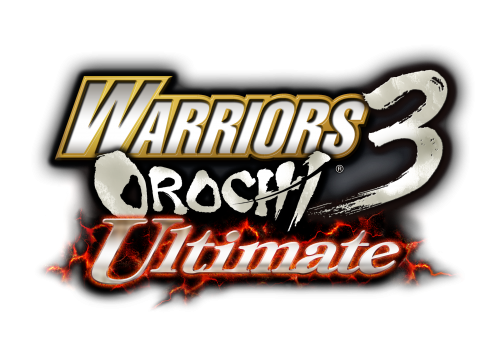 Warriors Orochi 3 Ultimate - 29 августа