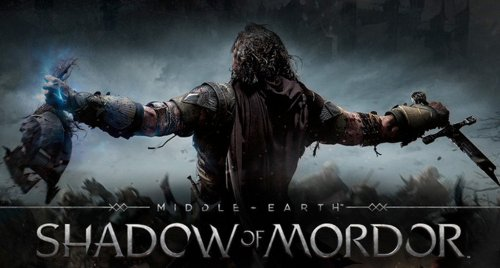 Релиз Middle-earth: Shadow of Mordor на ПК