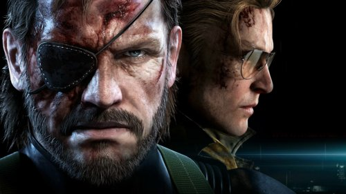 Metal Gear Solid 5: Ground Zeroes выйдет и на ПК