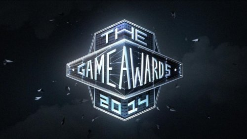 Результаты The Game Awards 2014