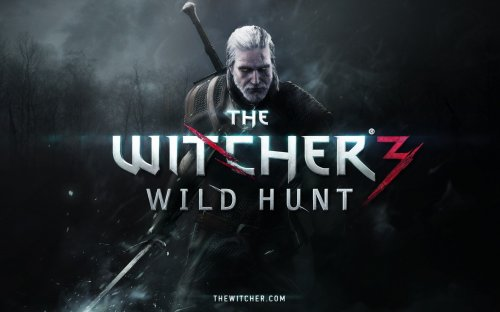Отложен релиз The Witcher 3: Wild Hunt