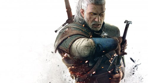 Очередной трейлер The Witcher 3: Wild Hunt