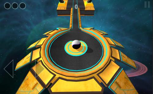 Ng android новые игры для андроид длить