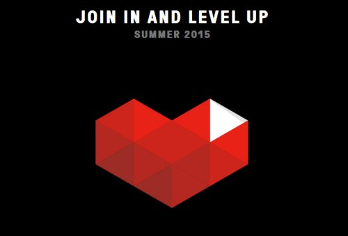 26 августа запуск YouTube Gaming