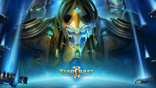StarCraft II: Whispers of Oblivion стала бесплатной
