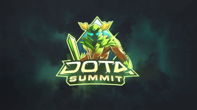 Турнир Dota Summit 10 стартует с 25 по 28 июля