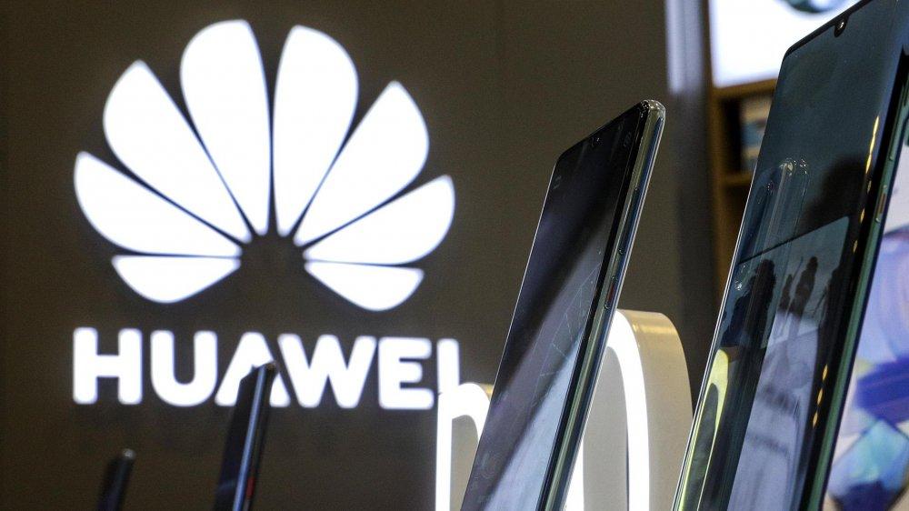 Huawei не станет полагаться на американские поблажки