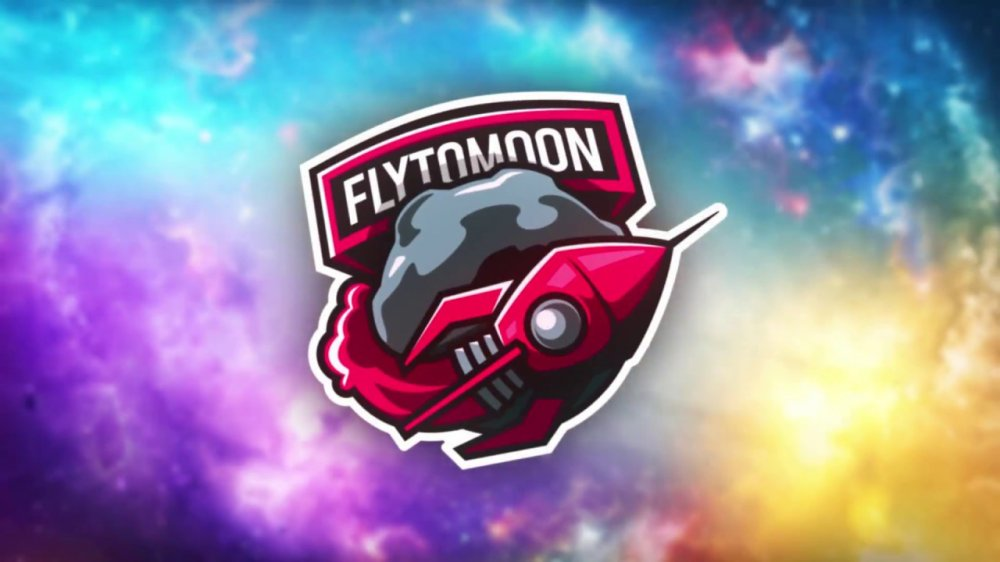 FlyToMoon выбила Vega Squadron с первого открытого СНГ-отбора на The International