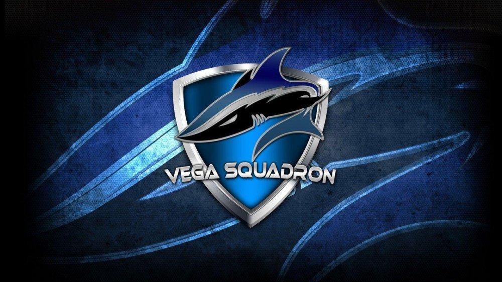 Плей-офф СНГ-отбора на TI9. Vega Squadron победила Na`Vi и играет с Winstrike