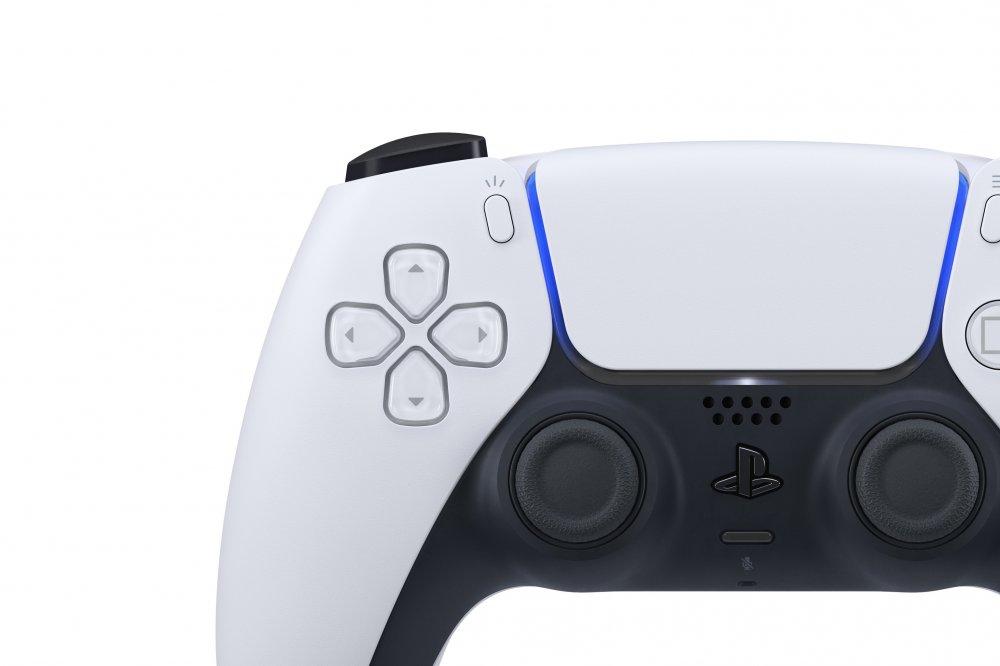 PlayStation 5 сможет запускать игры с дисков для PS4